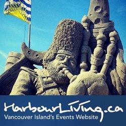 HarbourLiving.ca