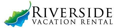 Riverside Vacation Rental